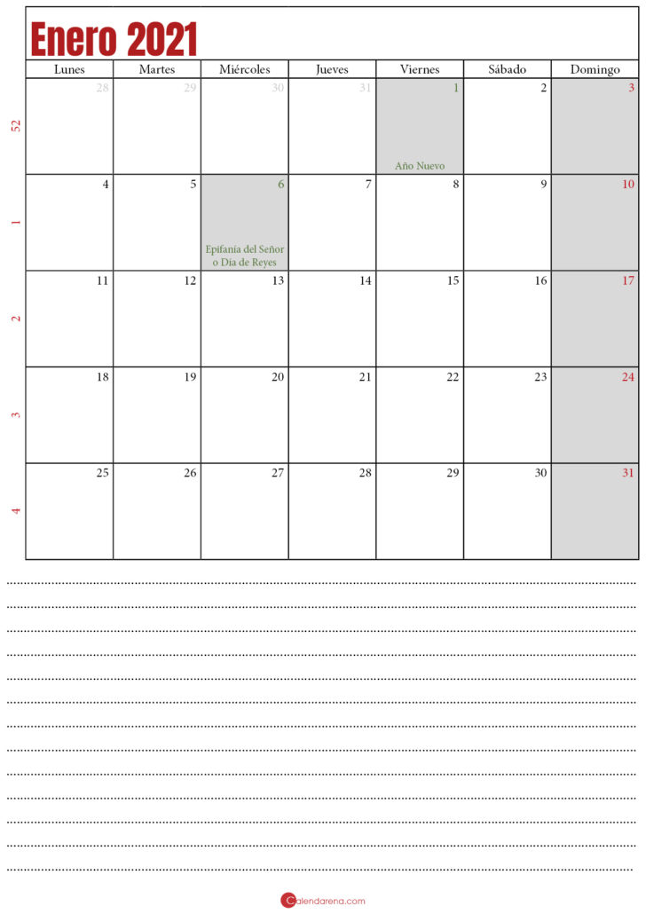 enero 2021 calendario_14