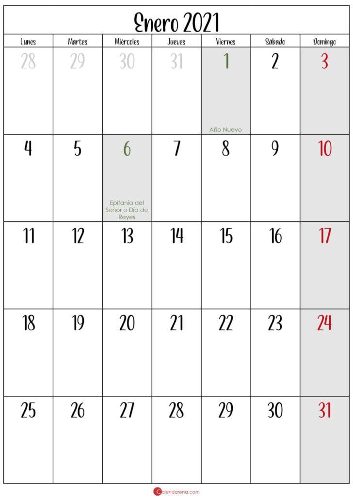Enero-2021-para-imprimir