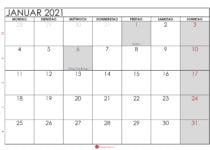 kalender januar 2021_Querformat1