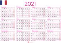 calendrier-2021-a-imprimer2l