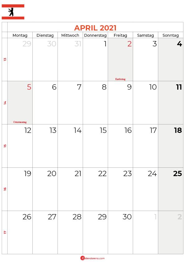 2021-april-kalender-Berlin