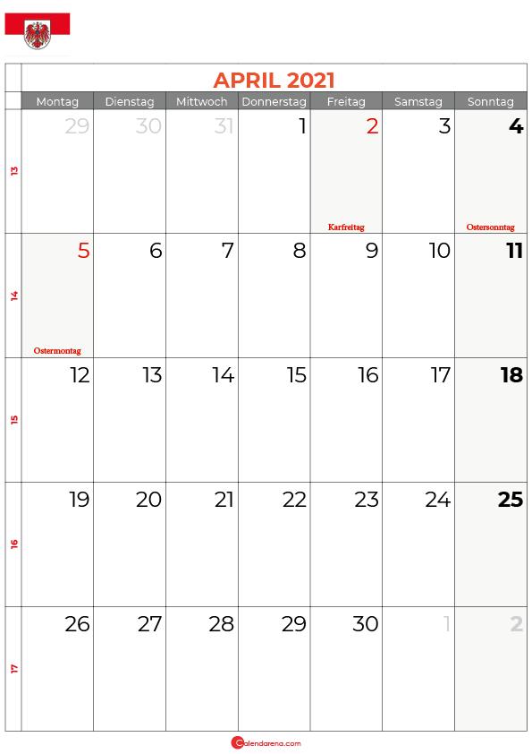 2021-april-kalender-Brandenburg