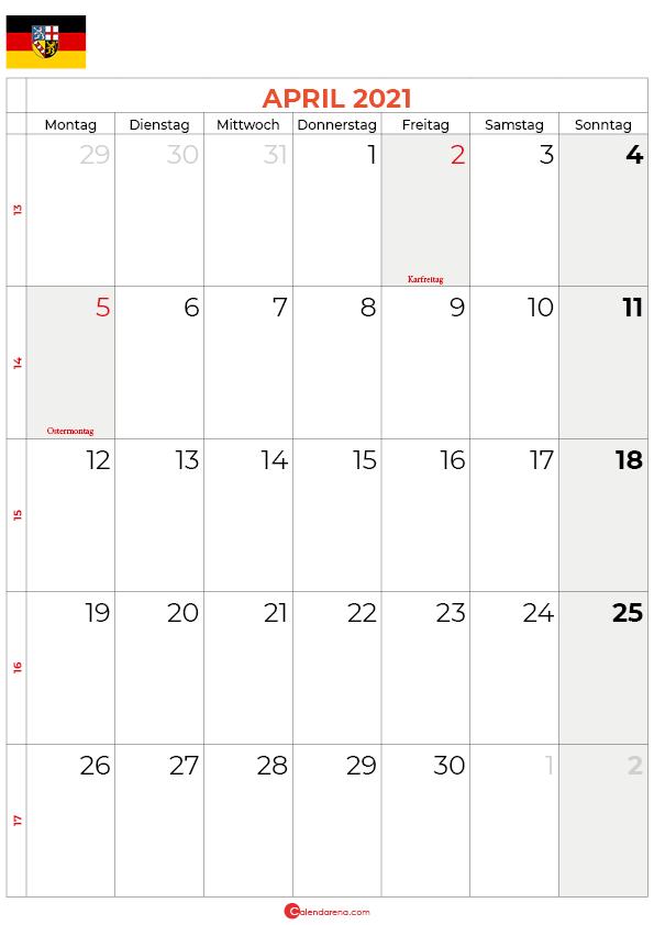 2021-april-kalender-Saarland