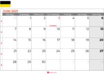 2021-juni-kalender-Baden-Württemberg
