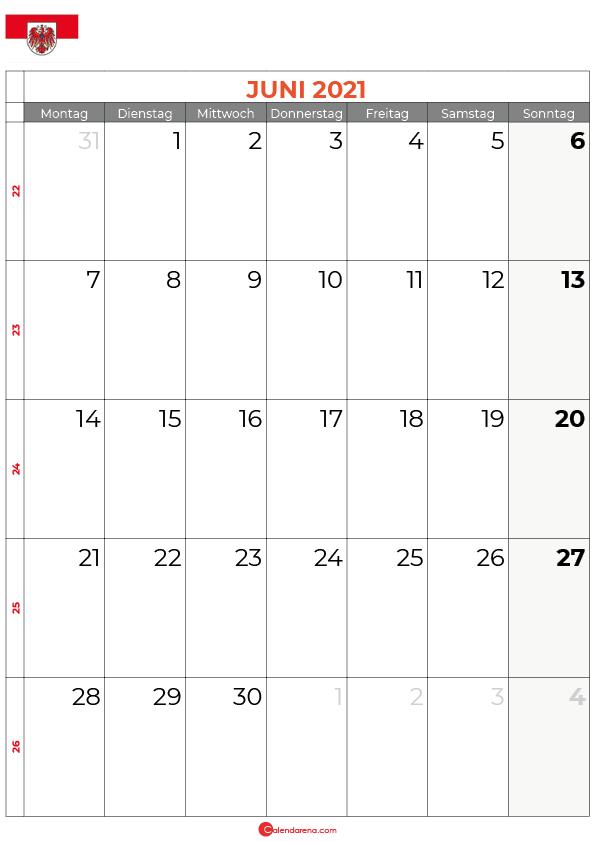 2021-juni-kalender-Brandenburg