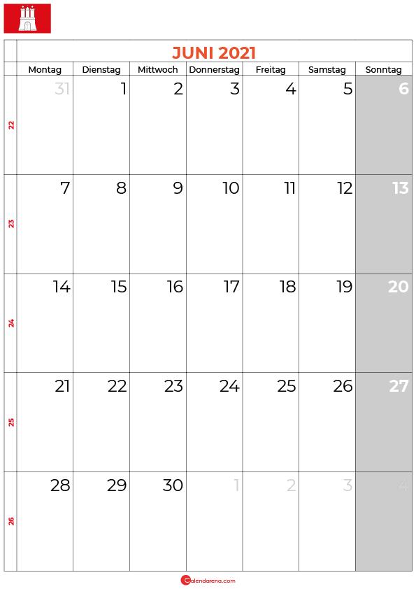 2021-juni-kalender-Hamburg