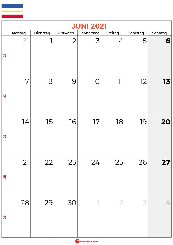 2021-juni-kalender-Mecklenburg-Vorpommern
