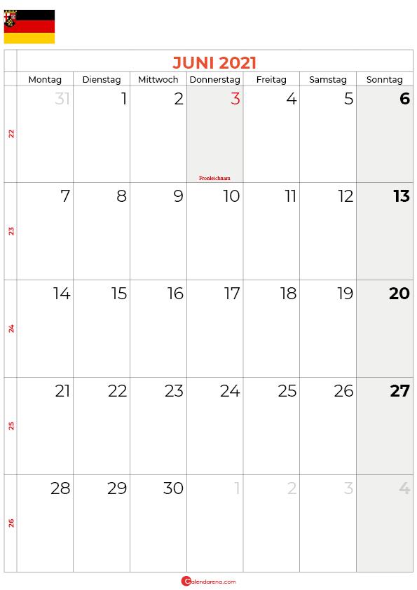 2021-juni-kalender-Rheinland-Pfalz