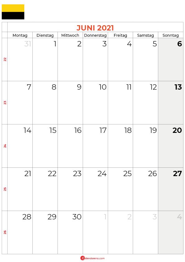 2021-juni-kalender-Sachsen-Anhalt