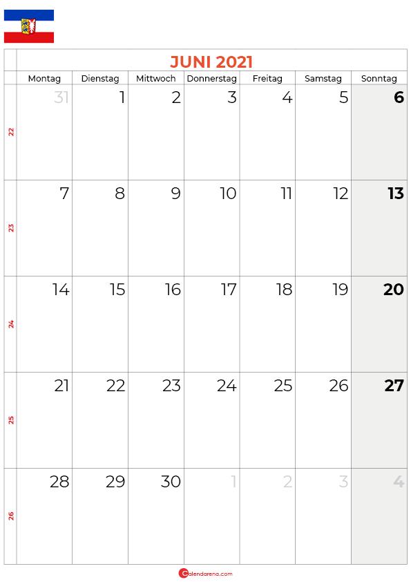 2021-juni-kalender-Schleswig-Holstein