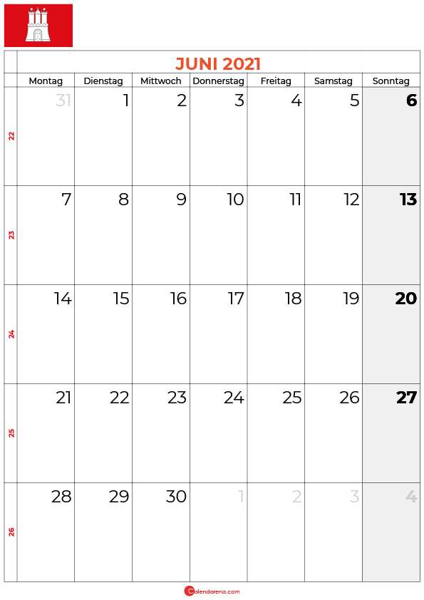 2021-juni-kalender-hessen