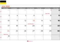 2021-mai-kalender-Baden-Württemberg