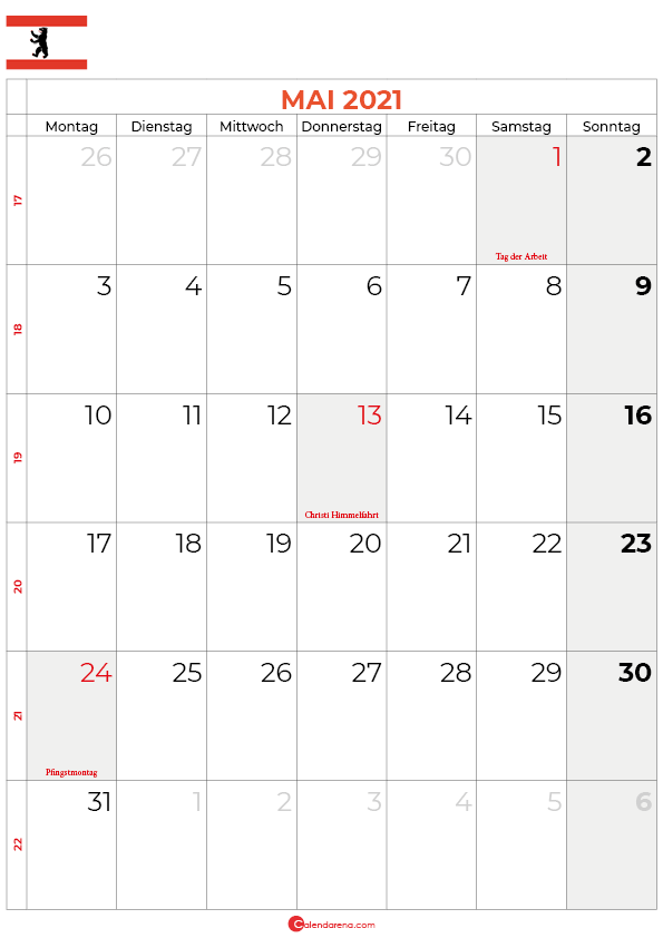 2021-mai-kalender-Berlin