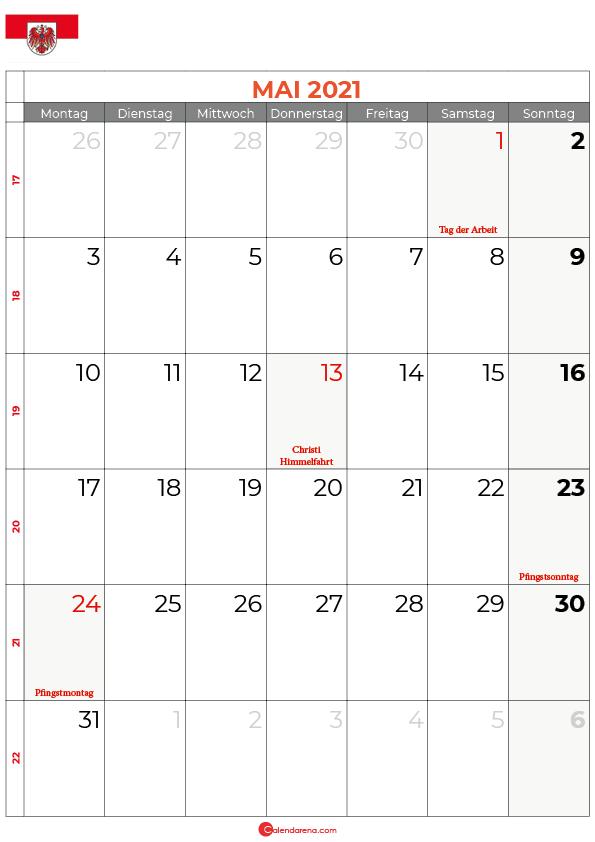 2021-mai-kalender-Brandenburg