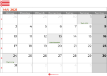 2021-mai-kalender-Bremen