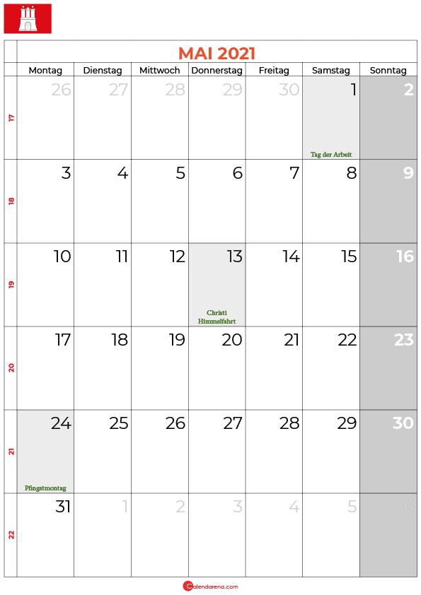 2021-mai-kalender-Hamburg