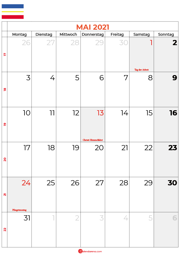 2021-mai-kalender-Mecklenburg-Vorpommern
