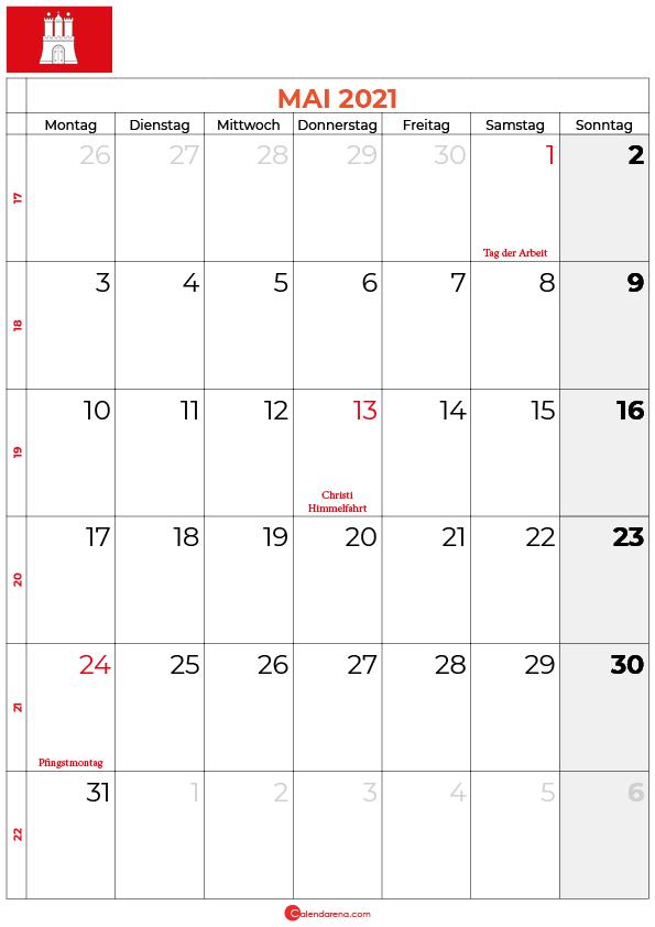 2021-mai-kalender-hessen