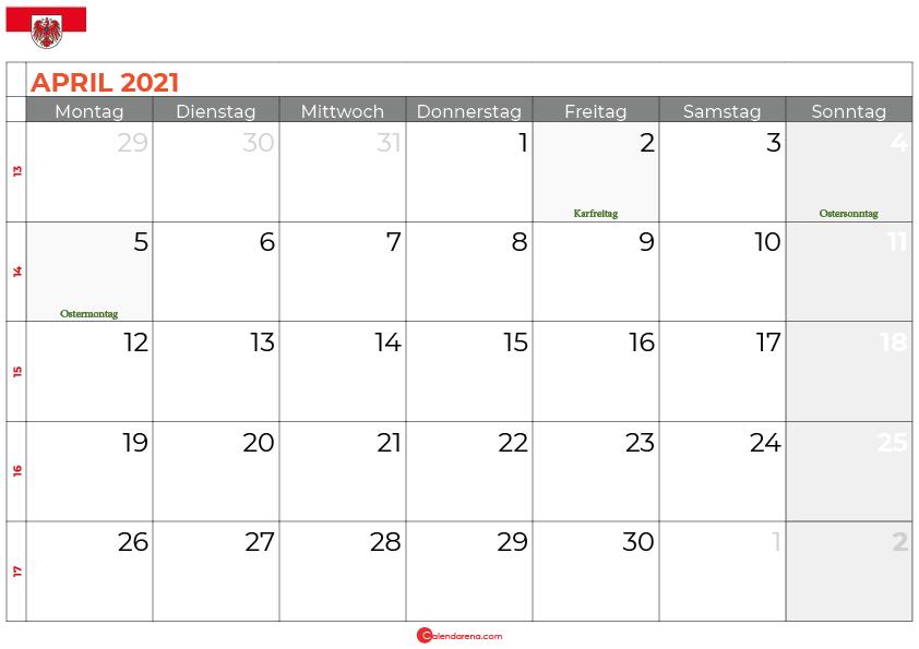 Kalender-april-2021-Brandenburg