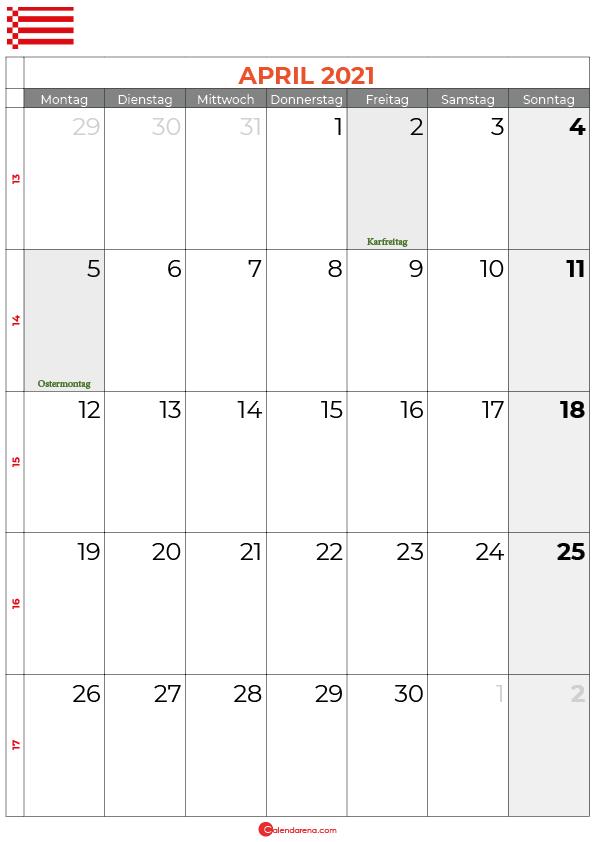 Kalender-april-2021-Bremen