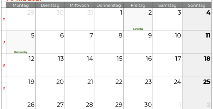 Kalender-april-2021-Nordrhein-Westfalen