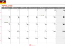 Kalender-april-2021-Saarland