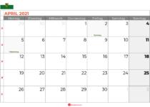 Kalender-april-2021-Sachsen