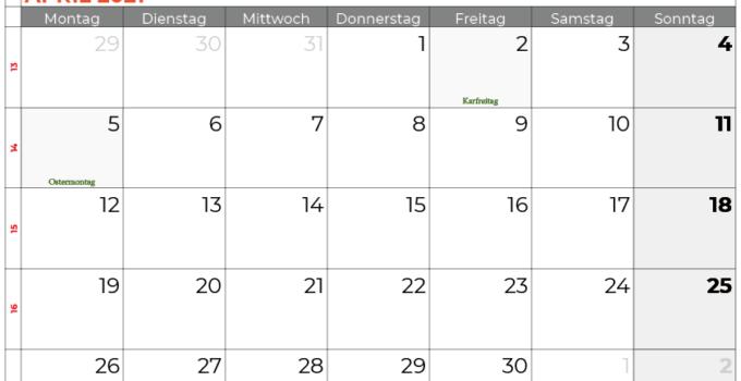 Kalender-april-2021-Thüringen