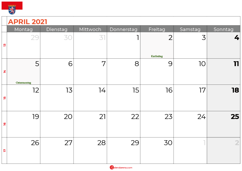 Kalender-april-2021-hessen