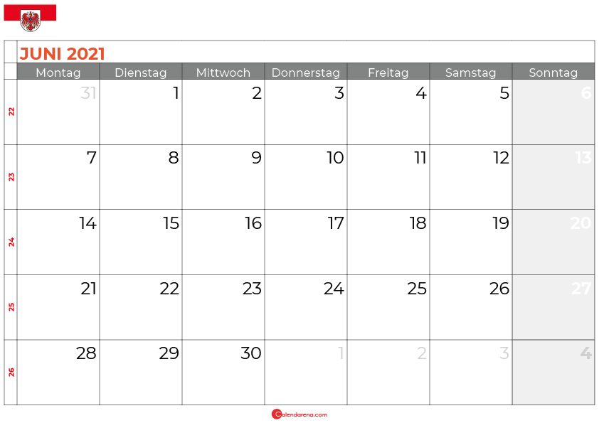 Kalender-juni-2021-Brandenburg