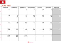 Kalender-juni-2021-Hamburg