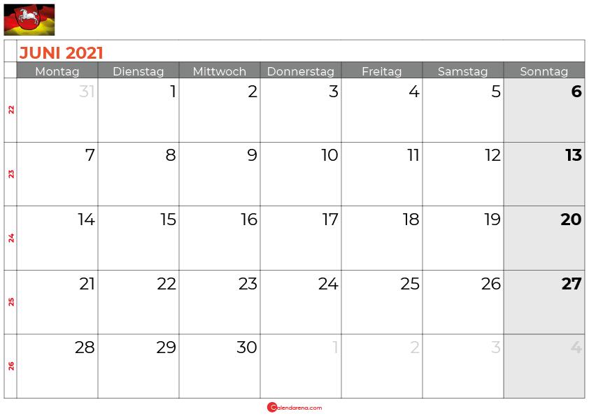 Kalender-juni-2021-Niedersachsen