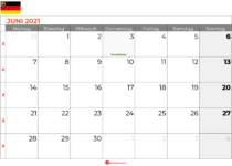Kalender-juni-2021-Rheinland-Pfalz