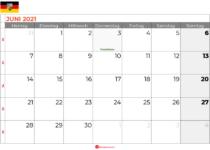 Kalender-juni-2021-Saarland
