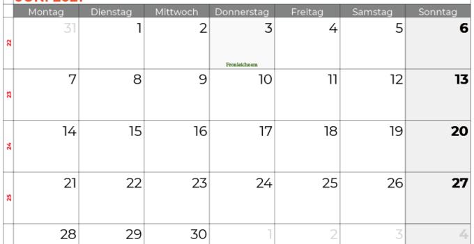 Kalender-juni-2021-Sachsen