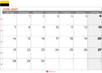 Kalender-juni-2021-Sachsen-Anhalt