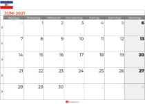 Kalender-juni-2021-Schleswig-Holstein