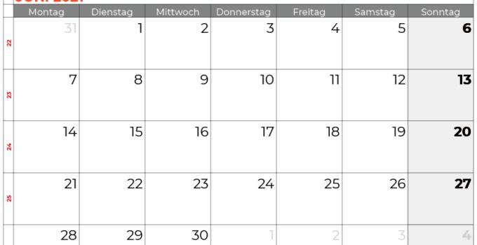 Kalender-juni-2021-Thüringen