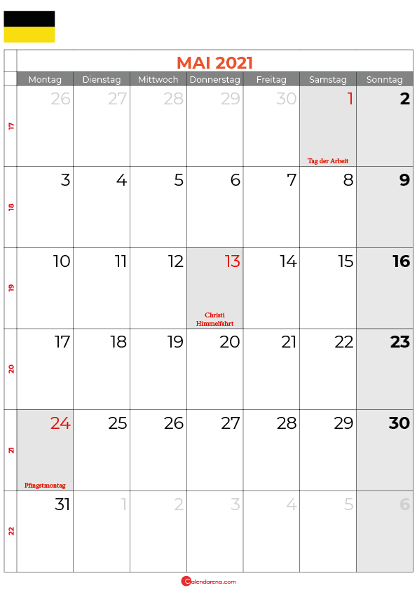 Kalender-mai-2021-Baden-Württemberg