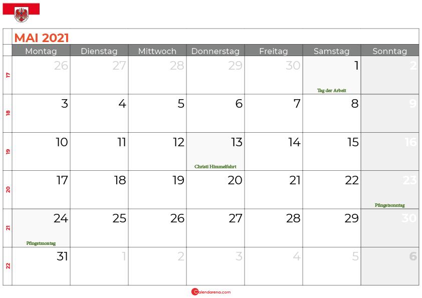 Kalender-mai-2021-Brandenburg