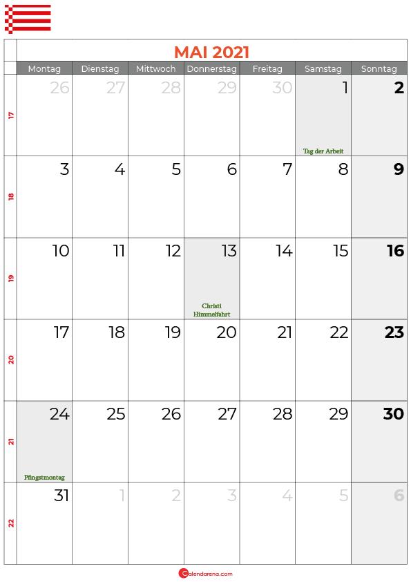 Kalender-mai-2021-Bremen