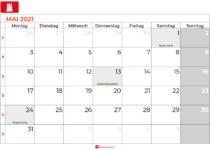 Kalender-mai-2021-Hamburg