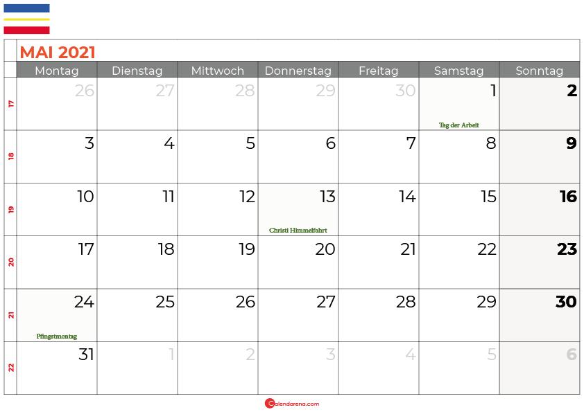 Kalender-mai-2021-Mecklenburg-Vorpommern