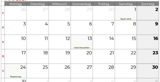 Kalender-mai-2021-Nordrhein-Westfalen