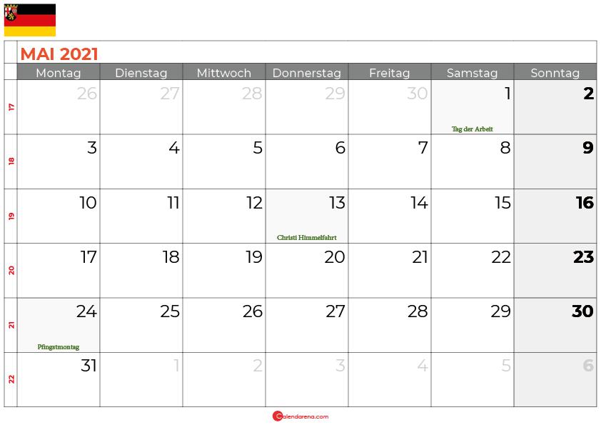 Kalender-mai-2021-Rheinland-Pfalz