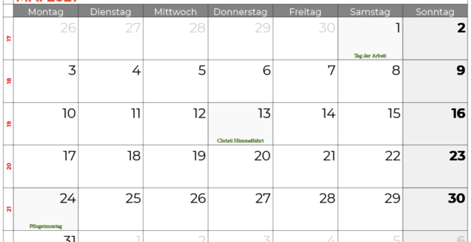 Kalender-mai-2021-Sachsen