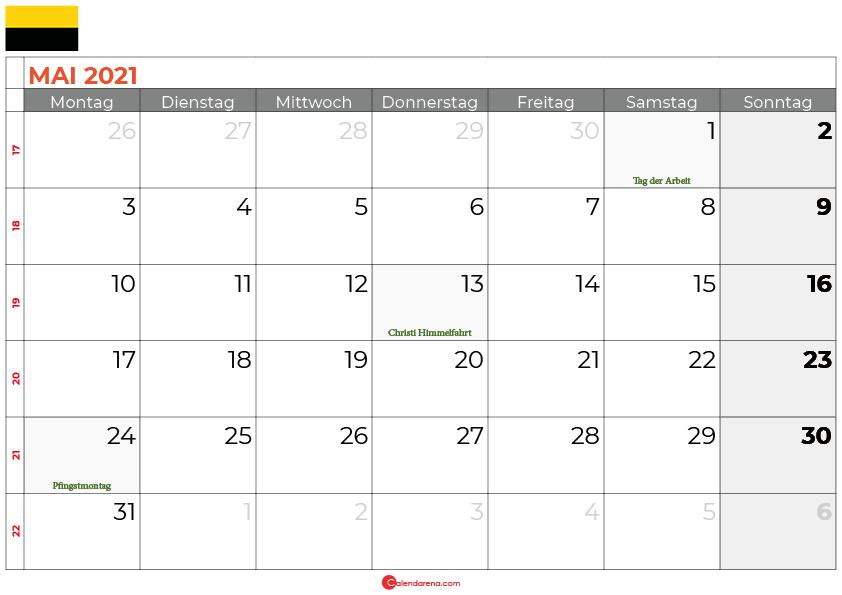 Kalender-mai-2021-Sachsen-Anhalt