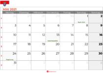 Kalender-mai-2021-hessen