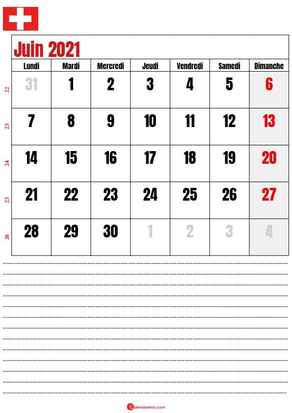 calendrier-a-imprimer-juin-2021-suisse2