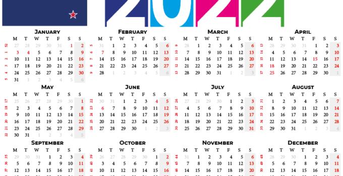 Calendar Week 2022 Calendarena